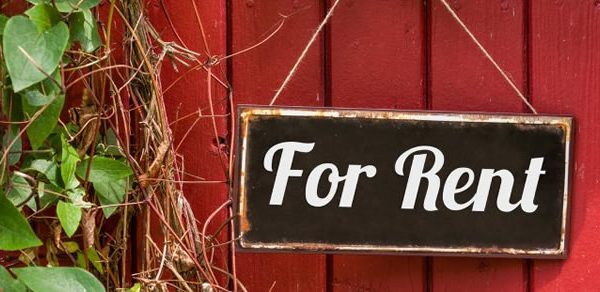 The advantages of renting a property
