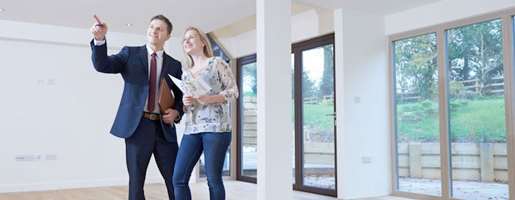 Getting the Most Out of Viewings (Part 1)