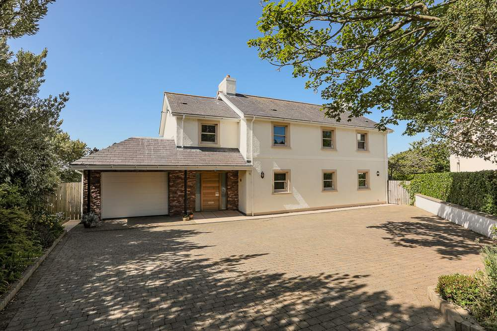 Isle of Man Property for Sale & Rent from Estate Agents - Manx Living
